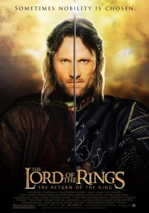 kinopoisk.ru The Lord of the Rings 3A The Return of the King 8170804 210x300 Топ 25 самых оскароносных фильмов всех времён
